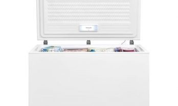 products_frigidaire_color_chest freezers - 2014 lineup - -2008829447_fffc15m4tw-b5