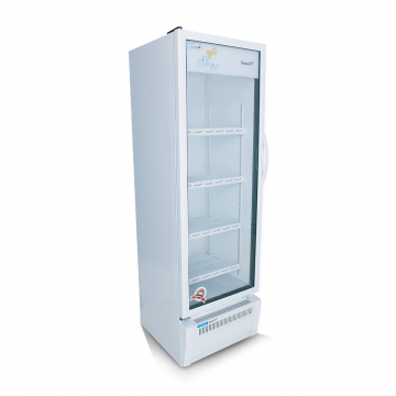 MEF 450 SHELF COOL FREEZER